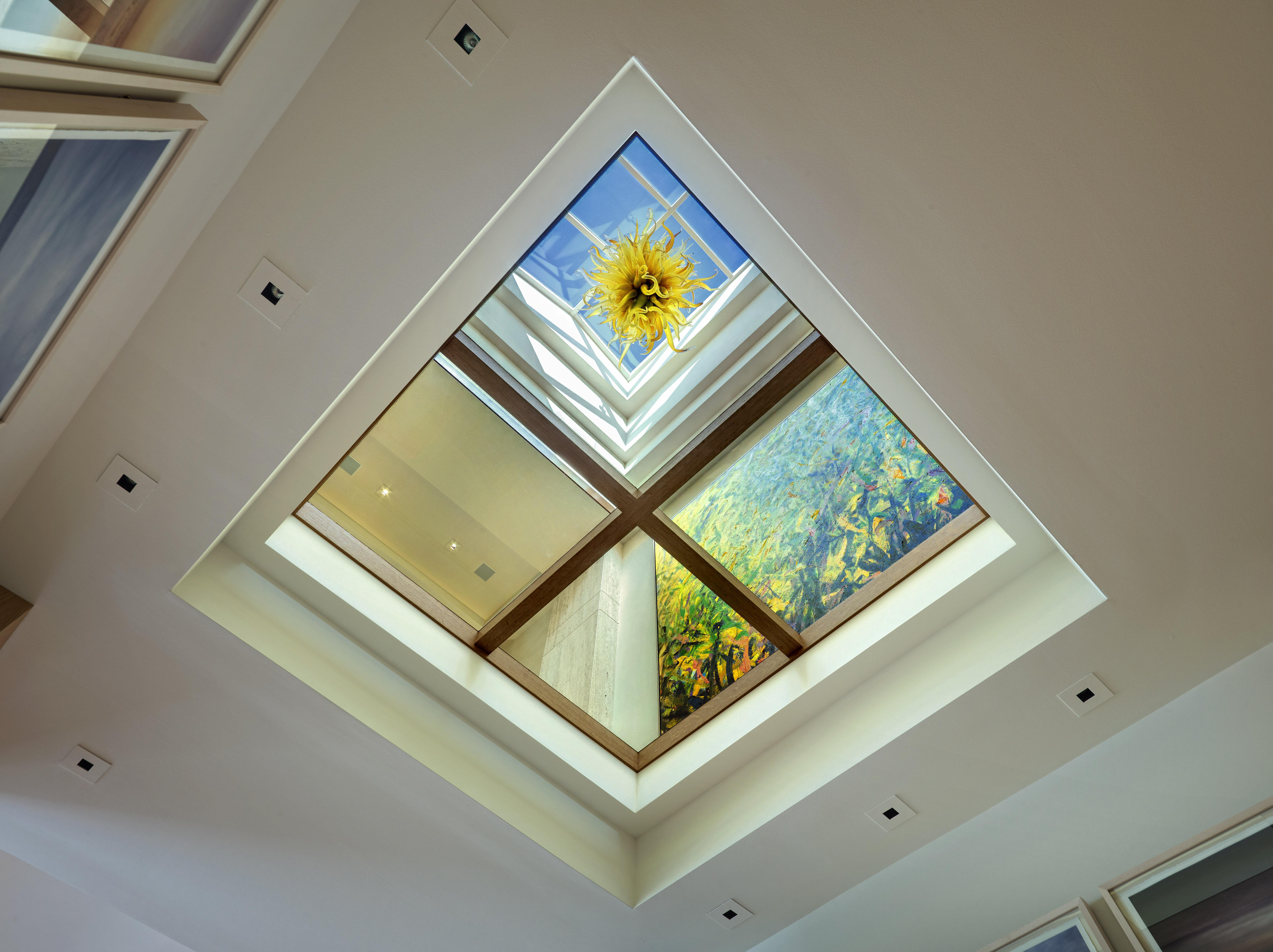 Minster Floor Window-013-dc3