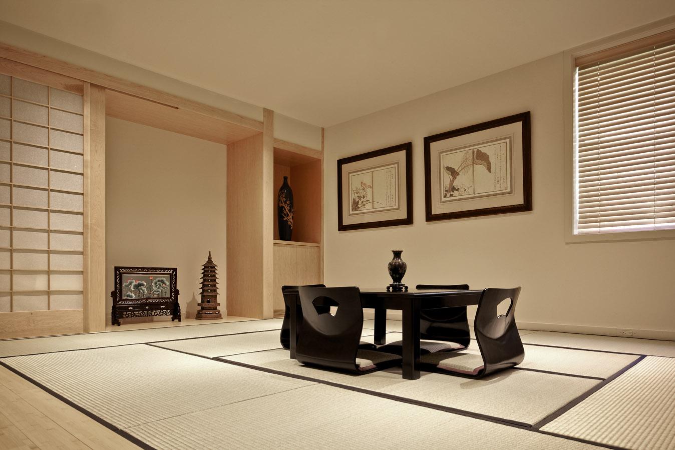 Tea Room-006-dc4