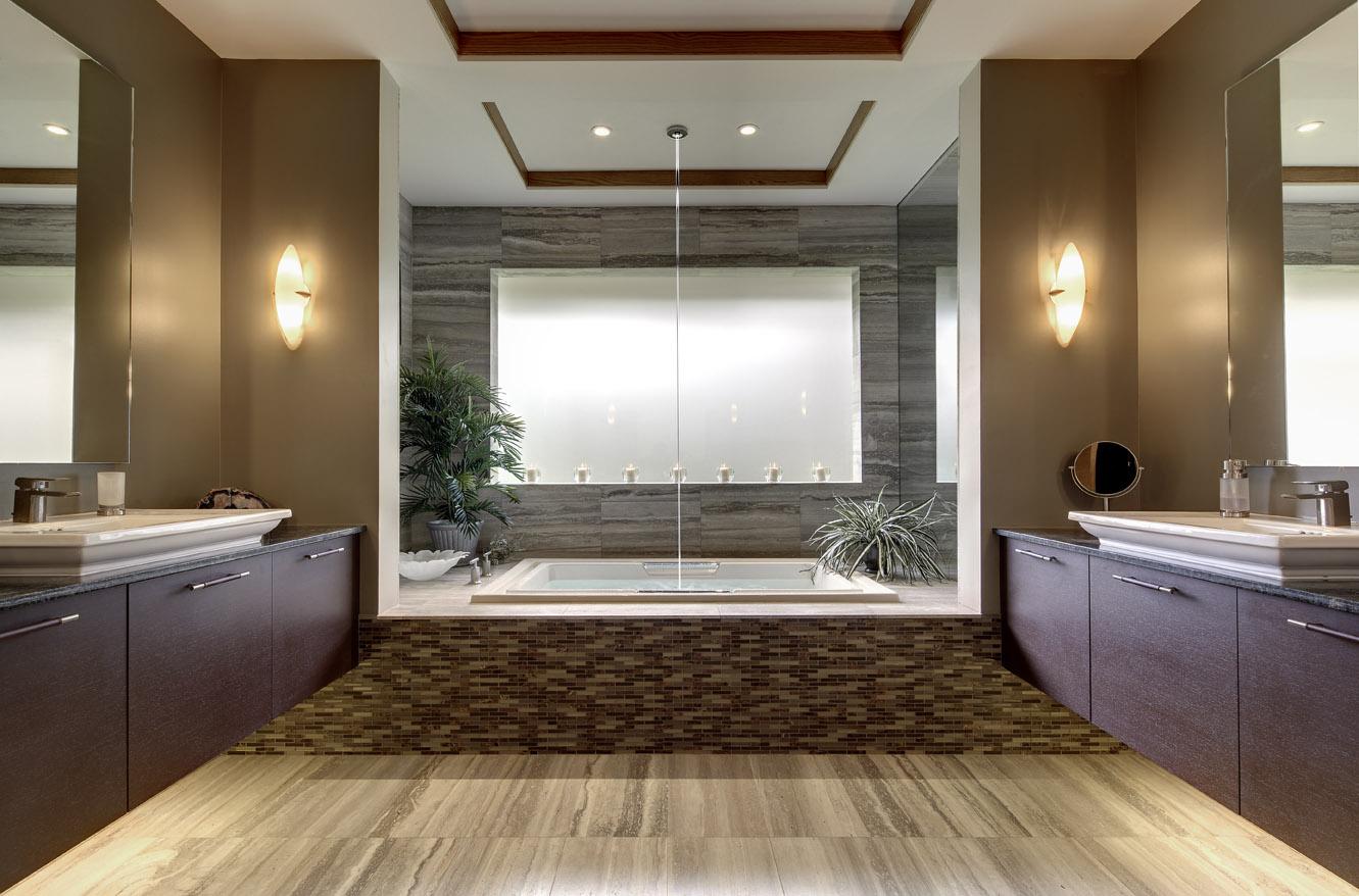Bath 1-006-adjust-dc3