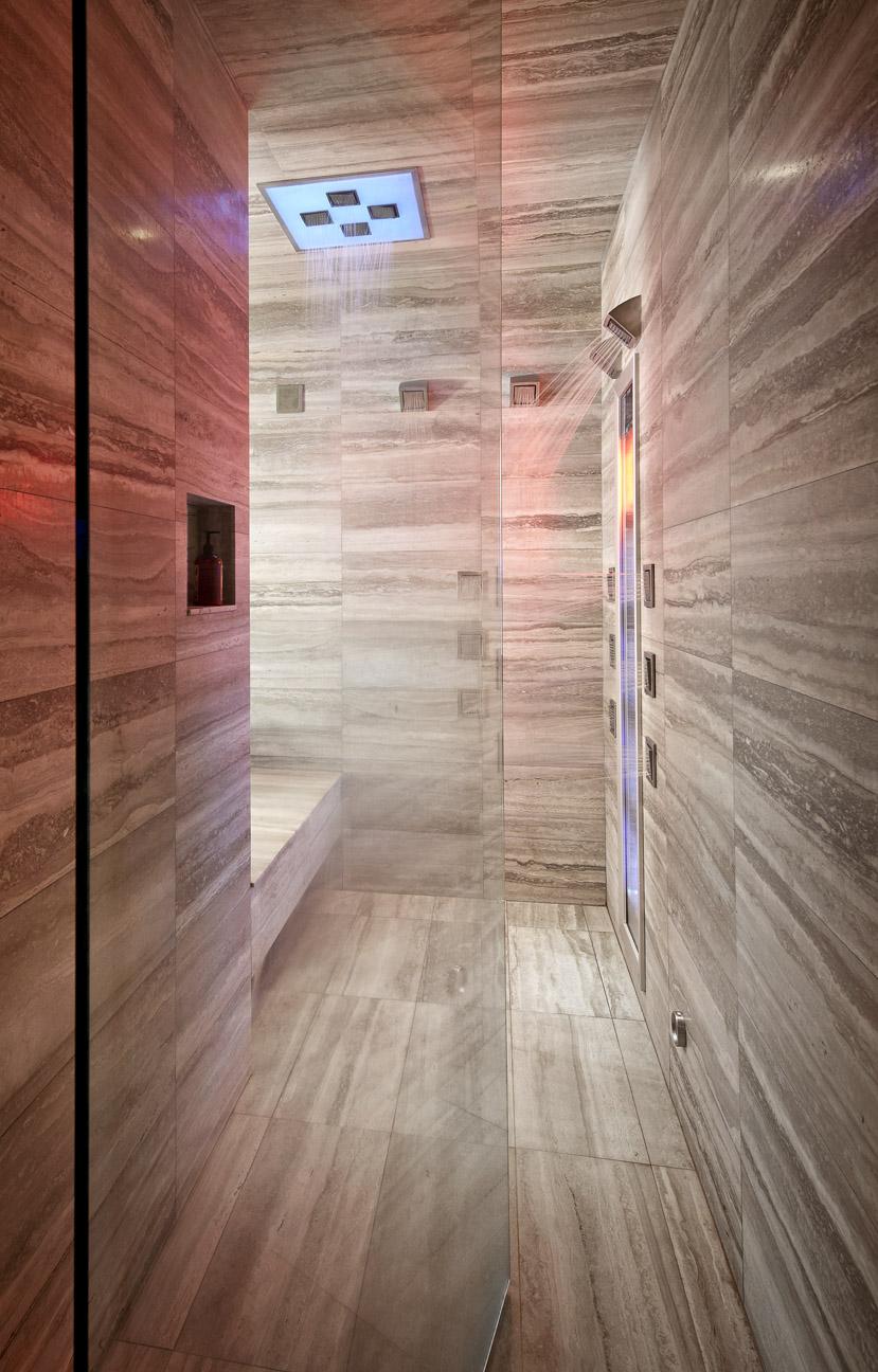 Shower 1-037-dc4