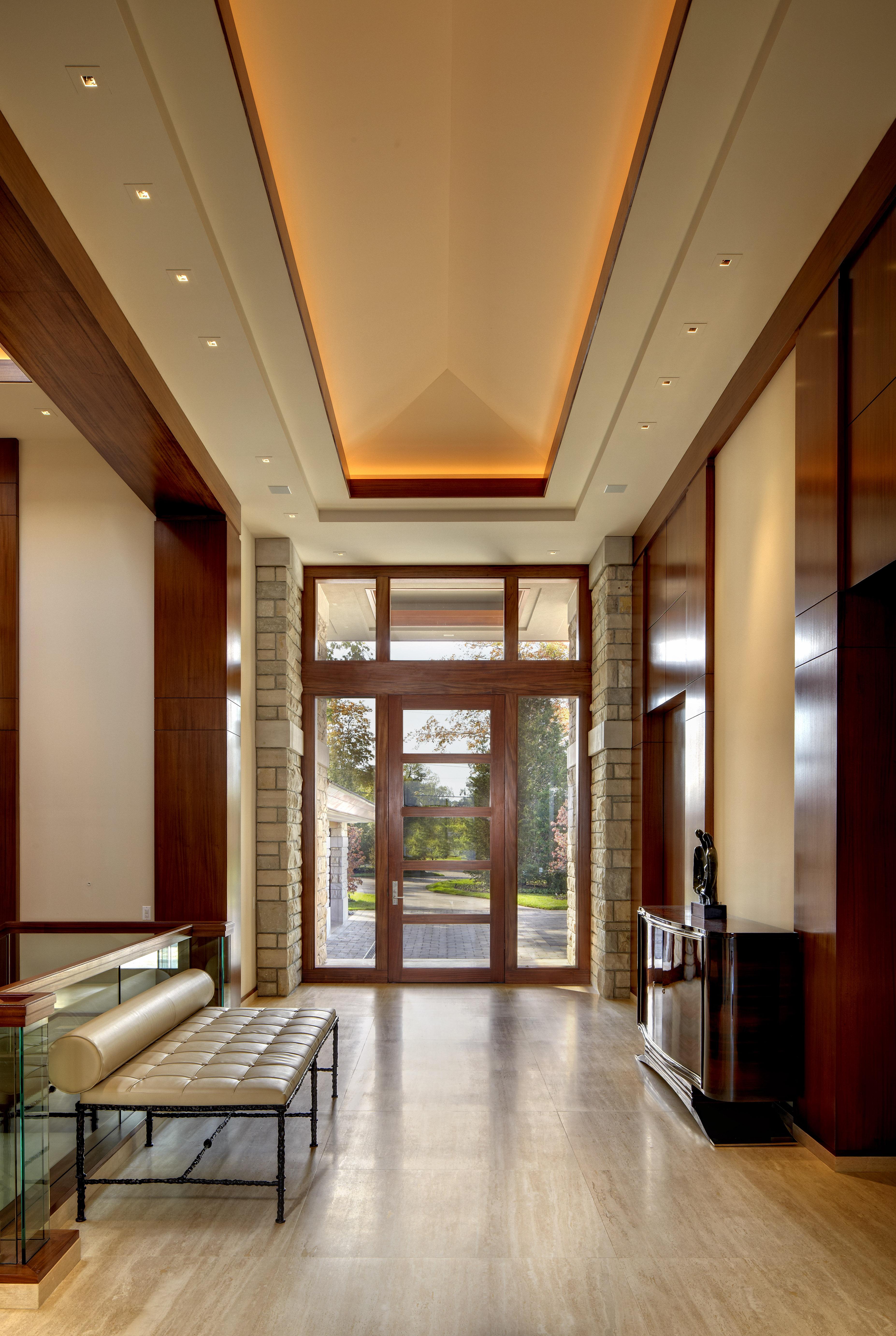 Minster_Foyer-018-fused-dc2